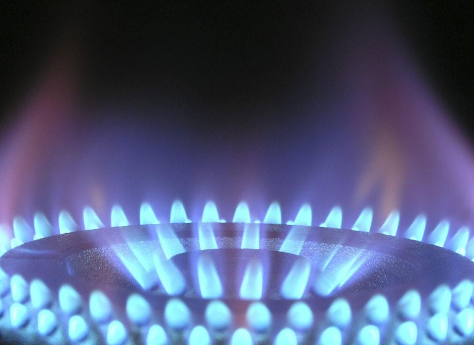 Gasflamme-Heizung-Sanitär-Siebenhaar-Erkelenz