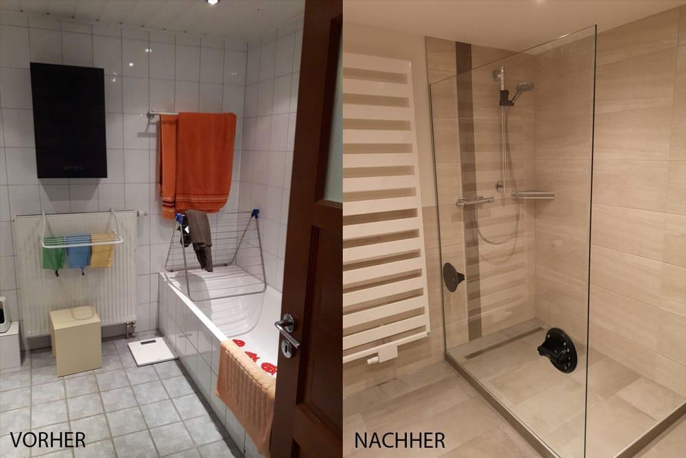 Badezimmer-erneuern-vorher-nachher-Siebenhaar-Erkelenz