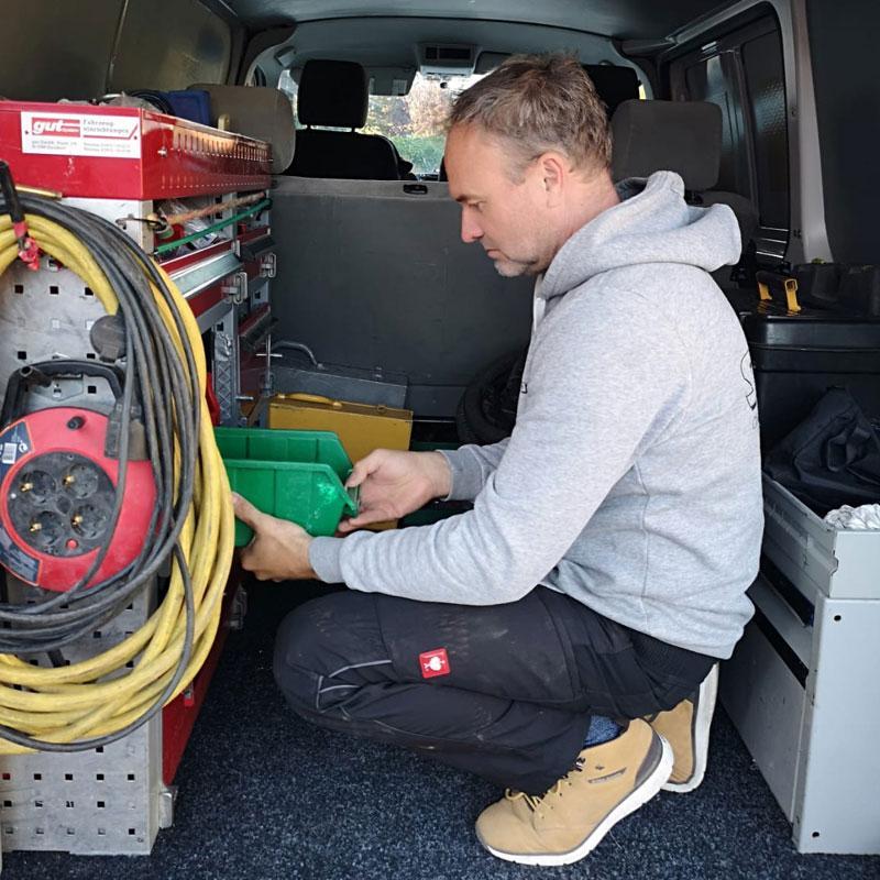 Fank-Siebenhaar-Werkstatt-Fahrzeug-Erkelenz
