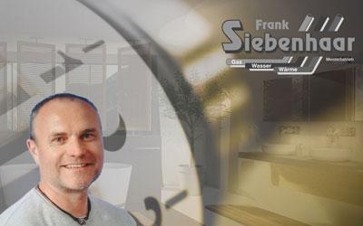 Heizung-Sanitär-Frank-Siebenhaar-Erkelenz-400