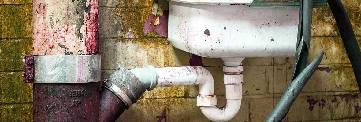 Kanalreinigung-Siebenhaar