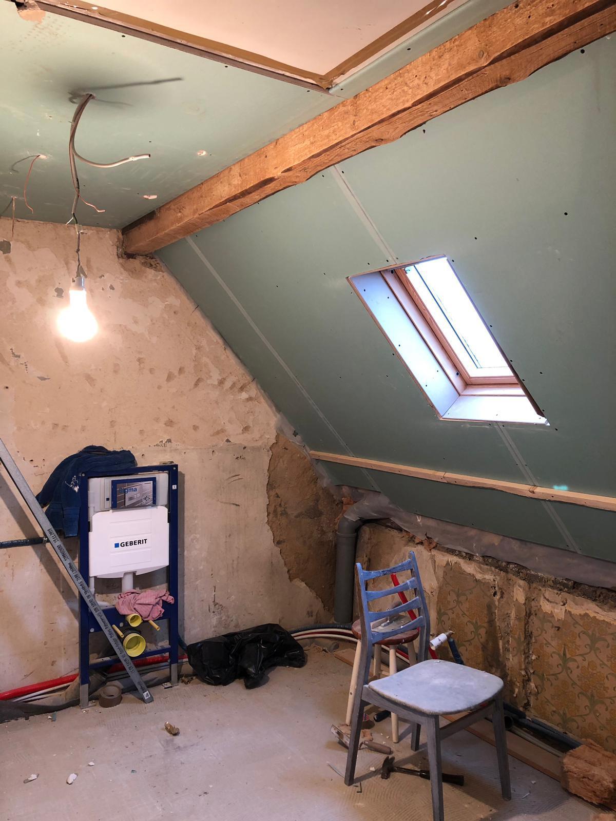 Kundenprojekt-Bad-Dach-2