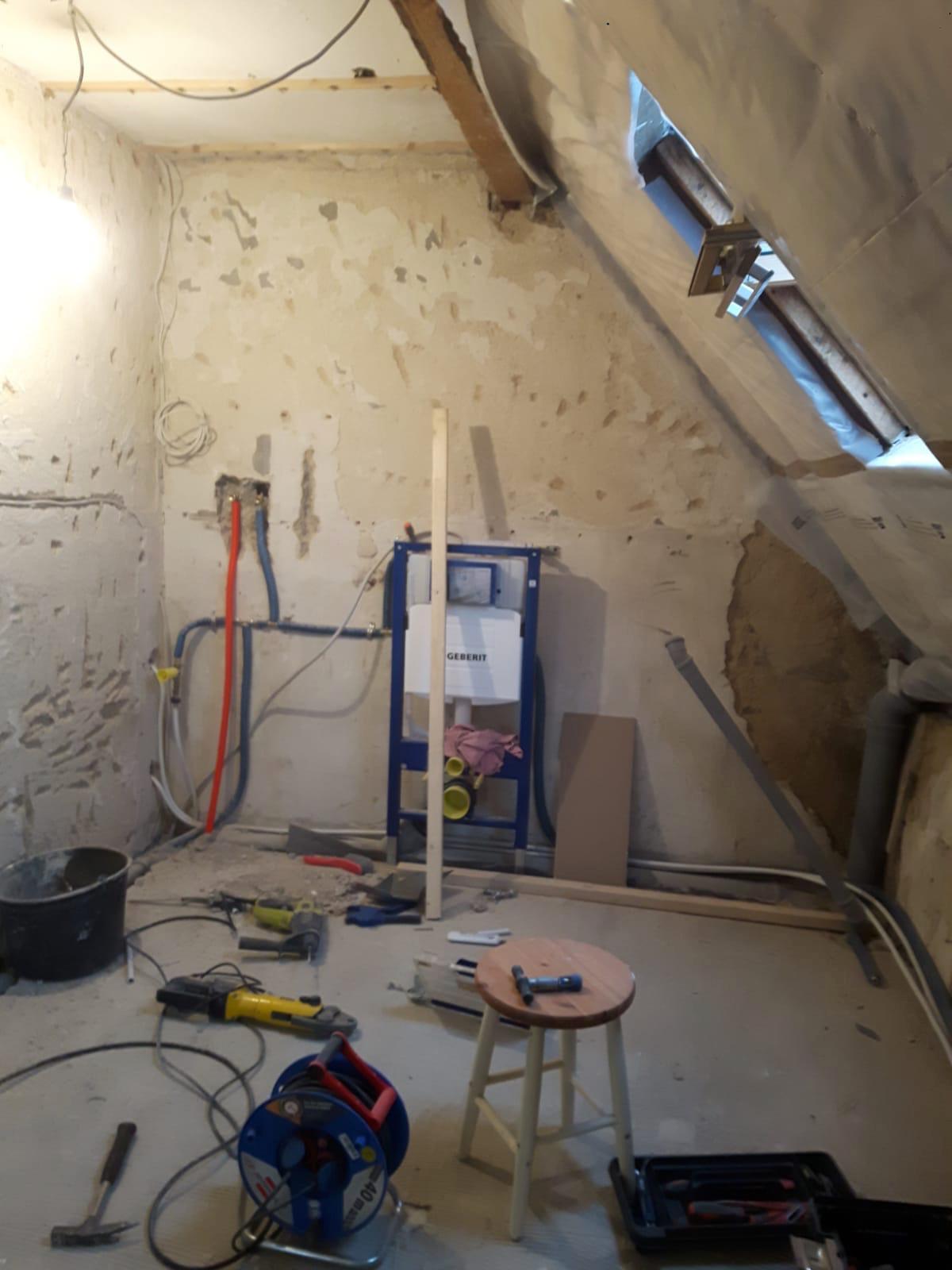 Kundenprojekt-Bad-Dach-3