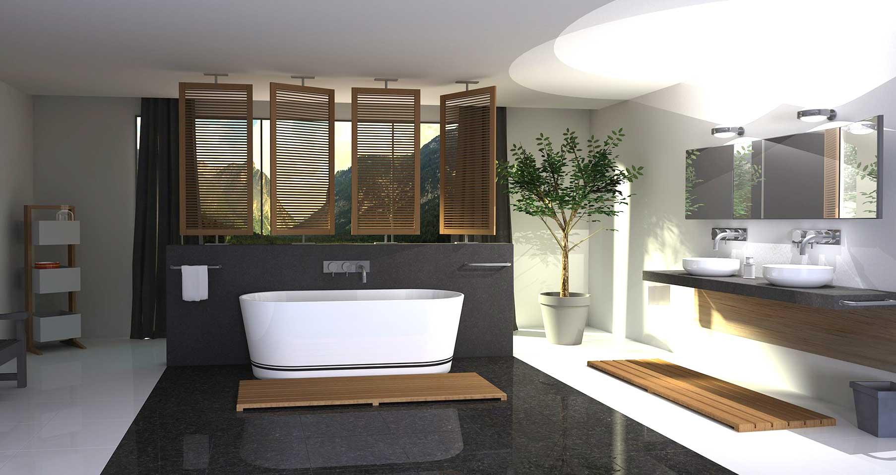 badezimmer-modernisieren-sanitaer-siebenhaar